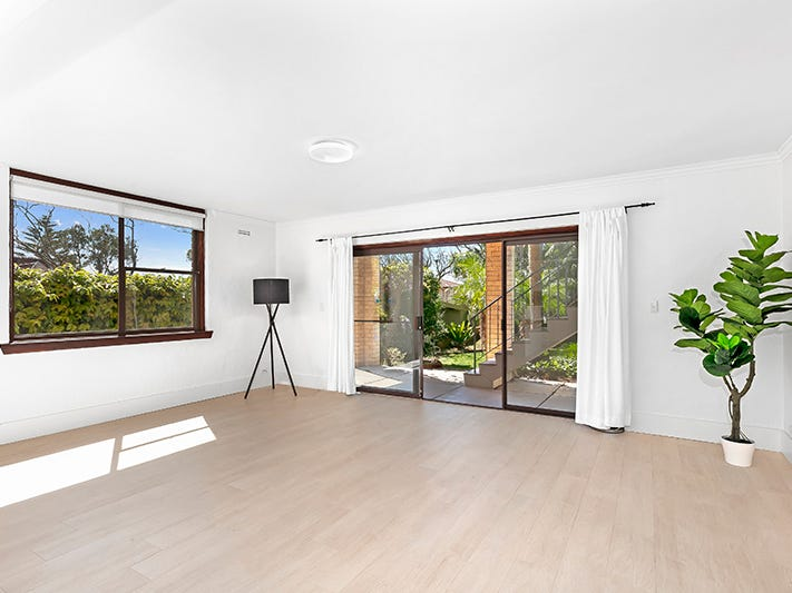 16A Scales Parade, Balgowlah Heights, NSW 2093