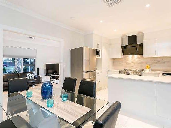 96 Strathfield Terrace, Largs North, SA 5016