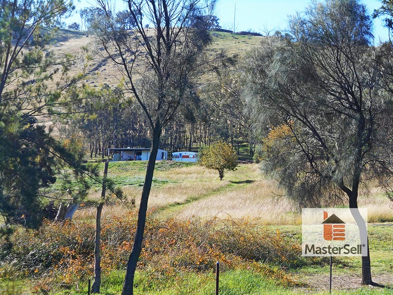 100 Snowy Mountains Highway, Adelong, NSW 2729