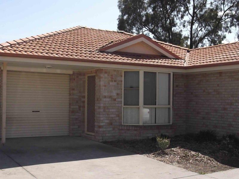 3 / 34 Everleigh Court, Scone, NSW 2337