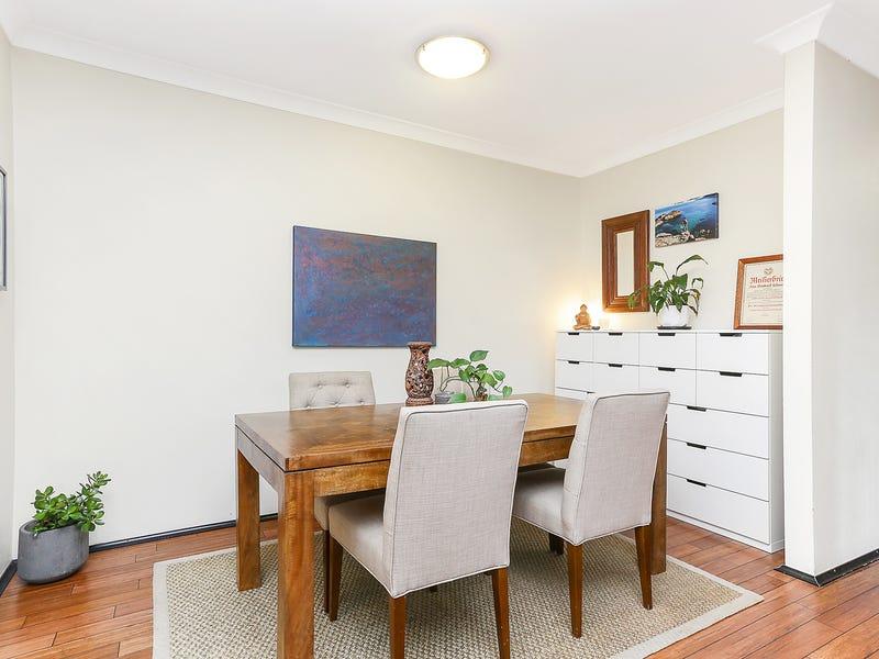 31/127 Banksia Street, Botany, NSW 2019