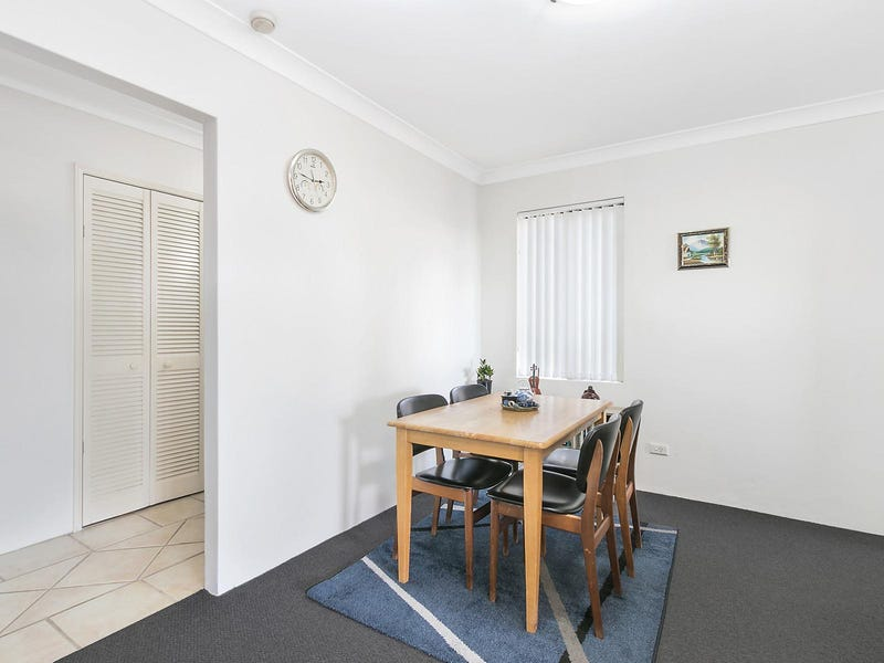 24/344 Pennant Hills Road, Carlingford, NSW 2118