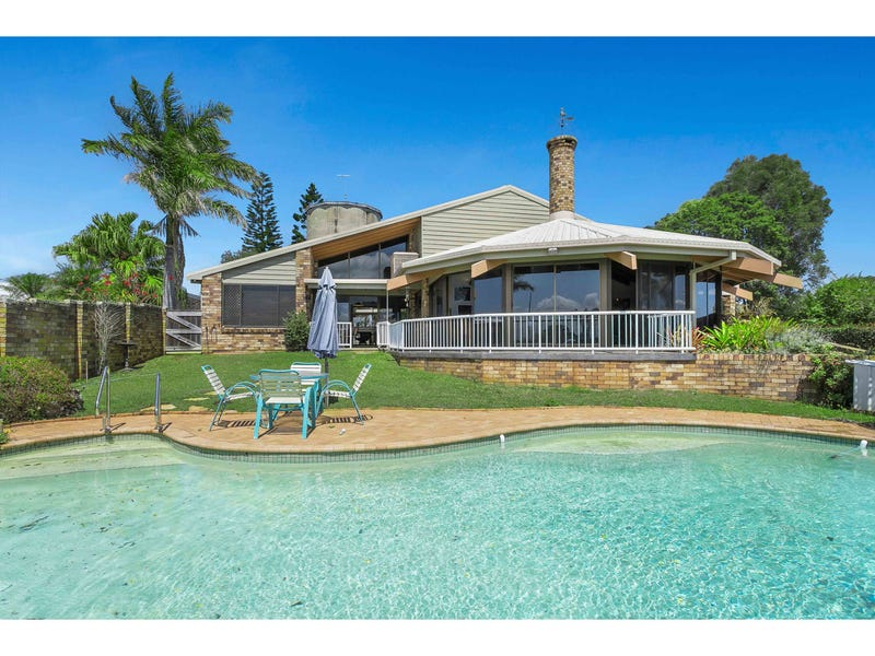 60 Beaumont Drive, East Lismore, NSW 2480