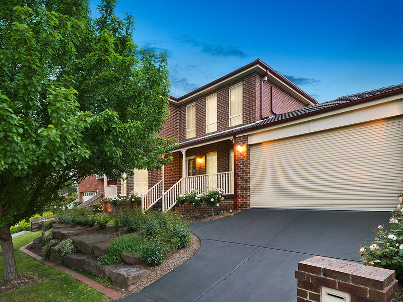 5 Lawson Court, Croydon North, Vic 3136