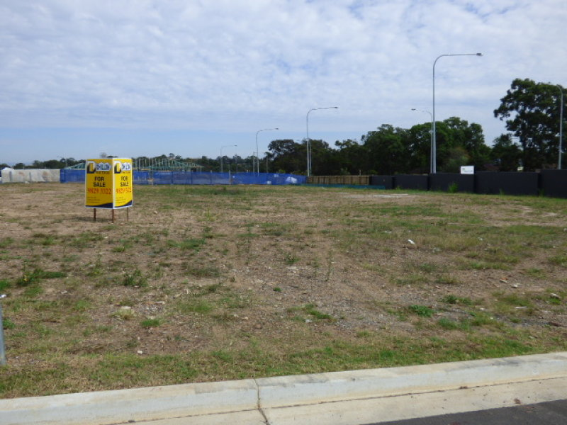 Lot 1034, 1034 Kingsbury St,, Airds, NSW 2560