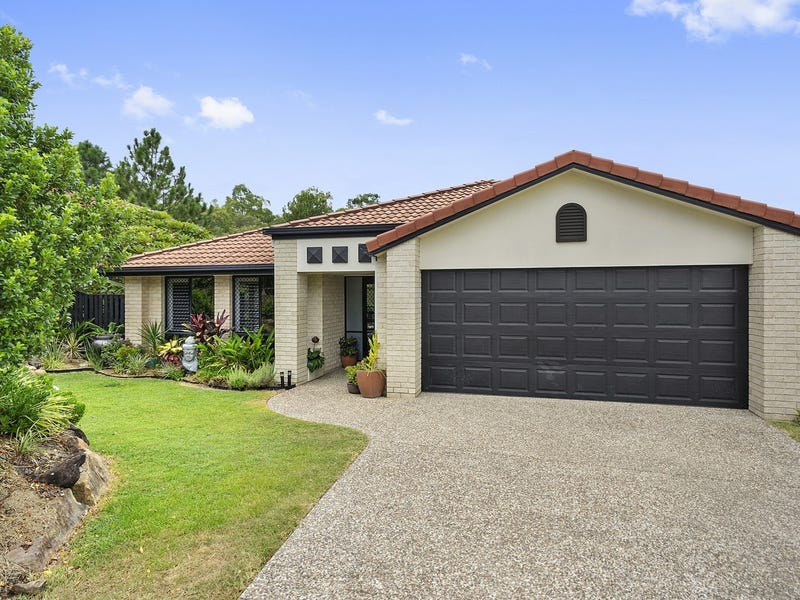 43 Manra Way, Pacific Pines, Qld 4211