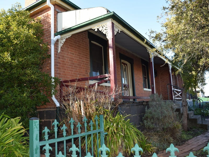 18 Park Street, Millthorpe, NSW 2798
