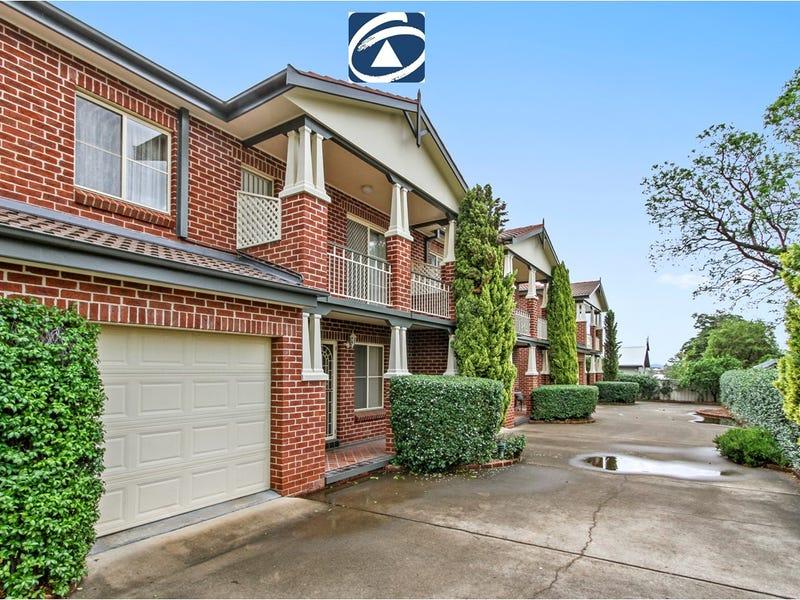 2/59 Carthage Street, East Tamworth, NSW 2340