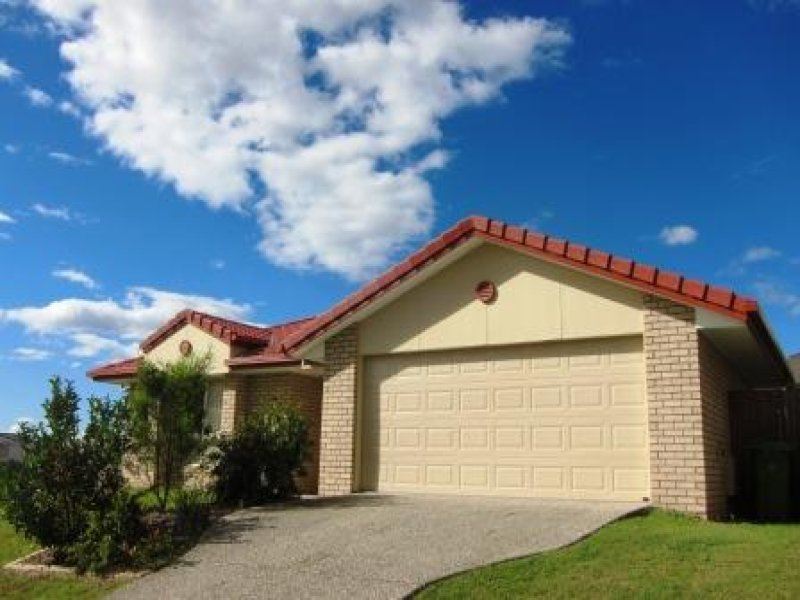 2 Alexander Court, Redbank Plains, Qld 4301