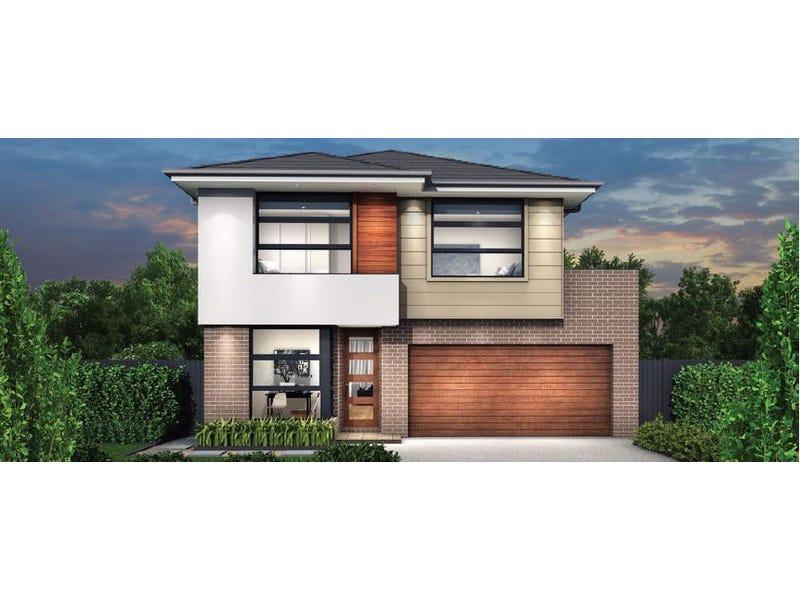 Lot 042220 Jordan Springs Estate, Jordan Springs