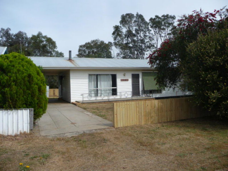 91 Coleraine Road, Balmoral, Vic 3407