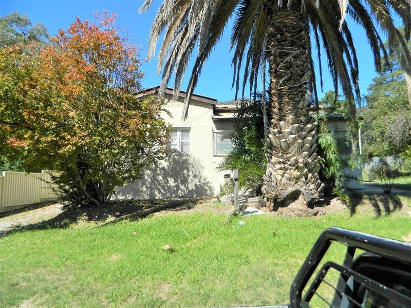 52 Dabee Rd, Kandos, NSW 2848
