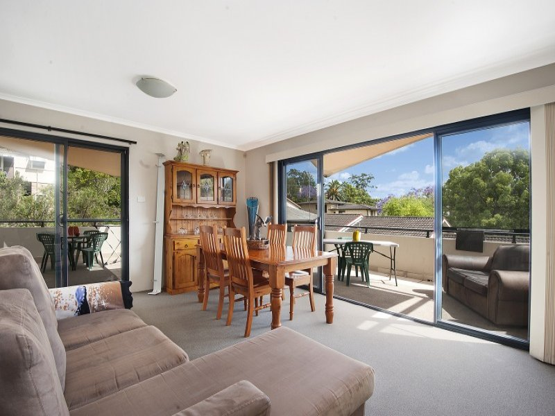 15/30-32 Showground Road, Gosford, NSW 2250