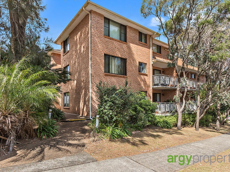 1/17-19 Rutland Street, Allawah, NSW 2218