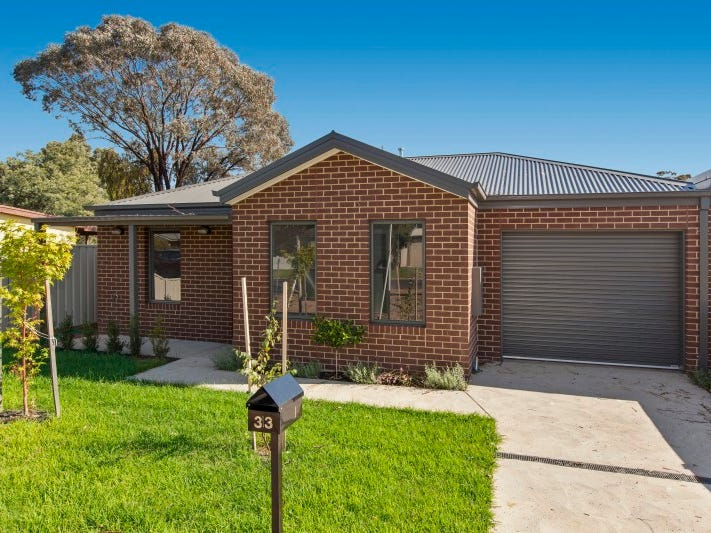 1/24 Pinniger Street, Broadford, Vic 3658