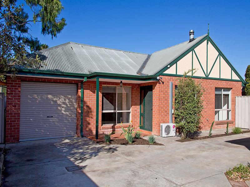 4/56 Belmore  Terrace, Woodville Park, SA 5011