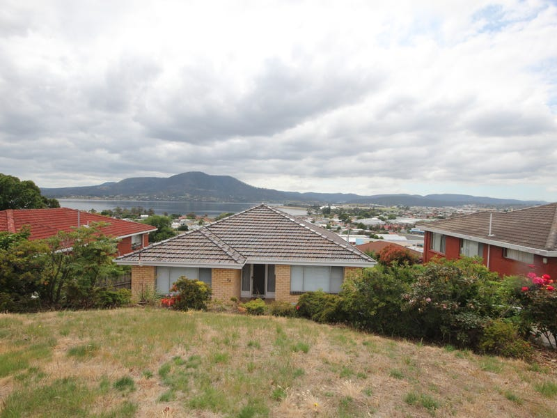 22 Weston Place, Montrose, Tas 7010