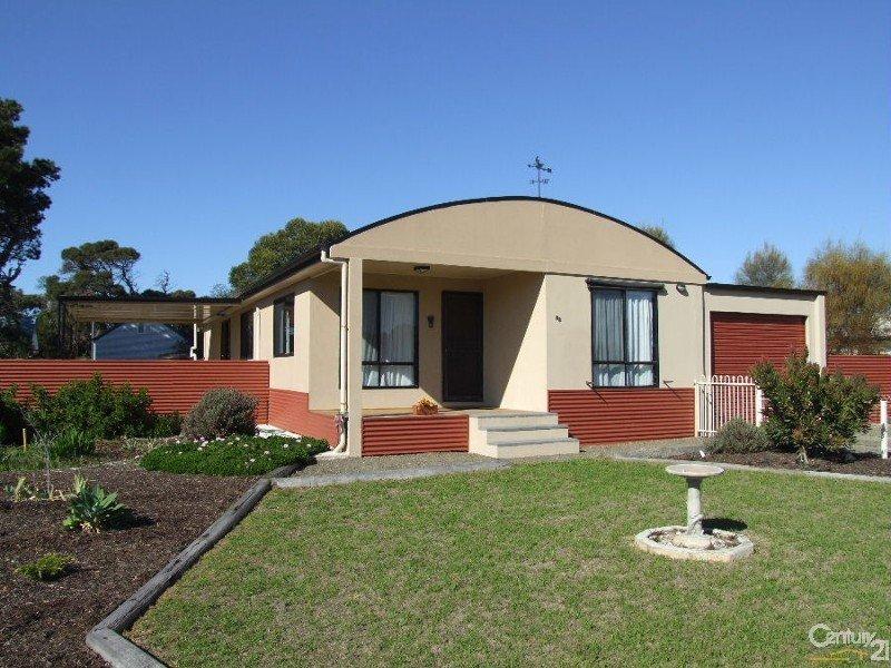 Lot 88 North West Terrace, Brownlow Ki, SA 5223