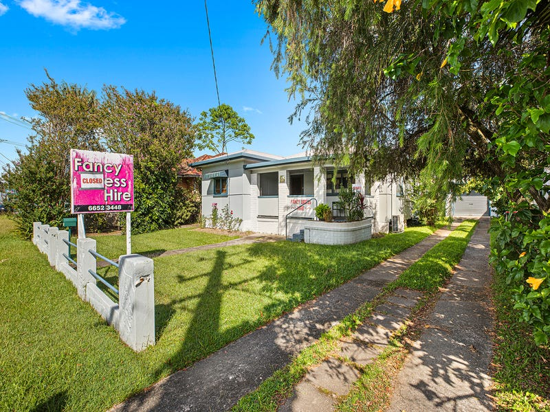 172 Pacific Highway, Coffs Harbour, NSW 2450