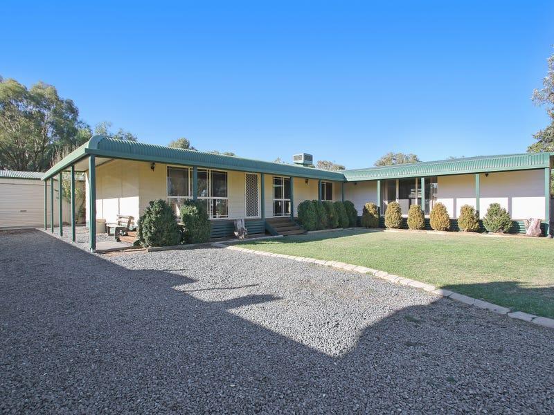 149 Hawkins Street, Howlong, NSW 2643