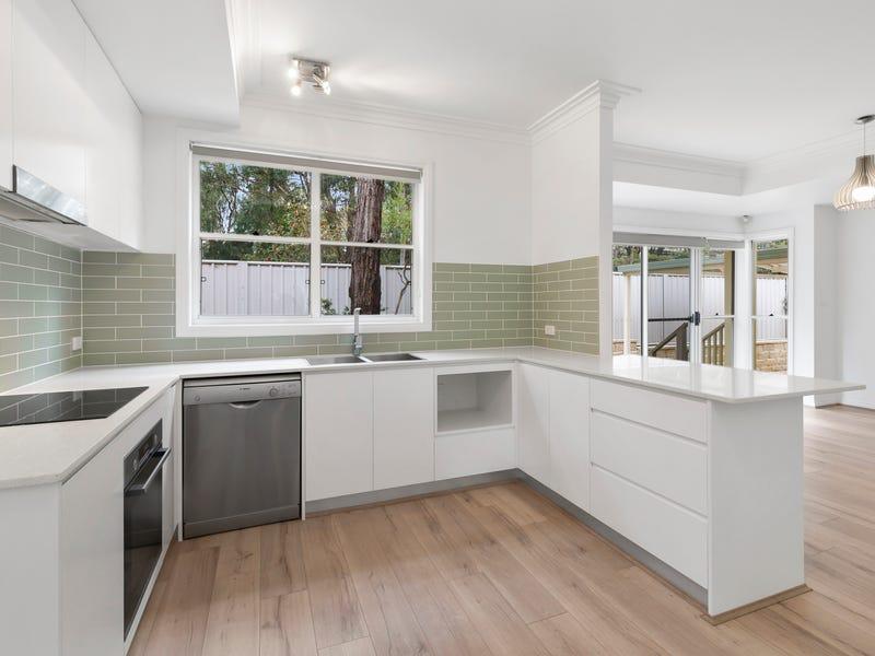 3/71 Park Street, Mona Vale, NSW 2103