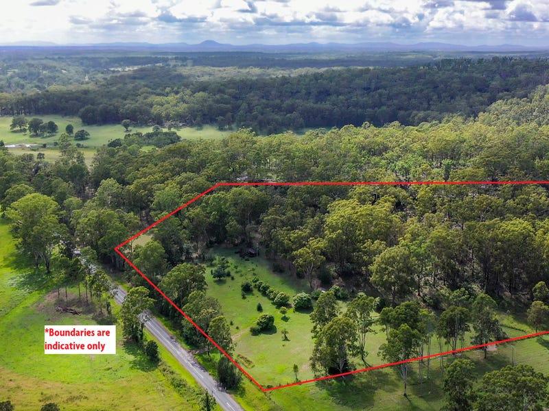 2393 Armidale Road, Blaxlands Creek, NSW 2460