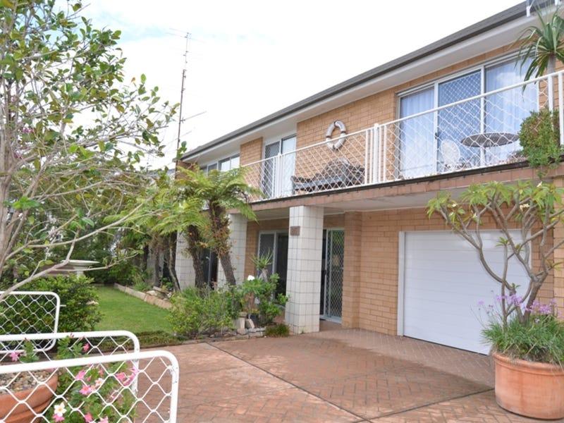 25 Sealark  Road, Callala Bay, NSW 2540