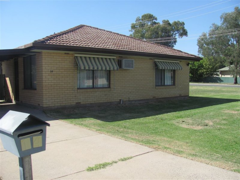 14 Fleet Street, Holbrook, NSW 2644