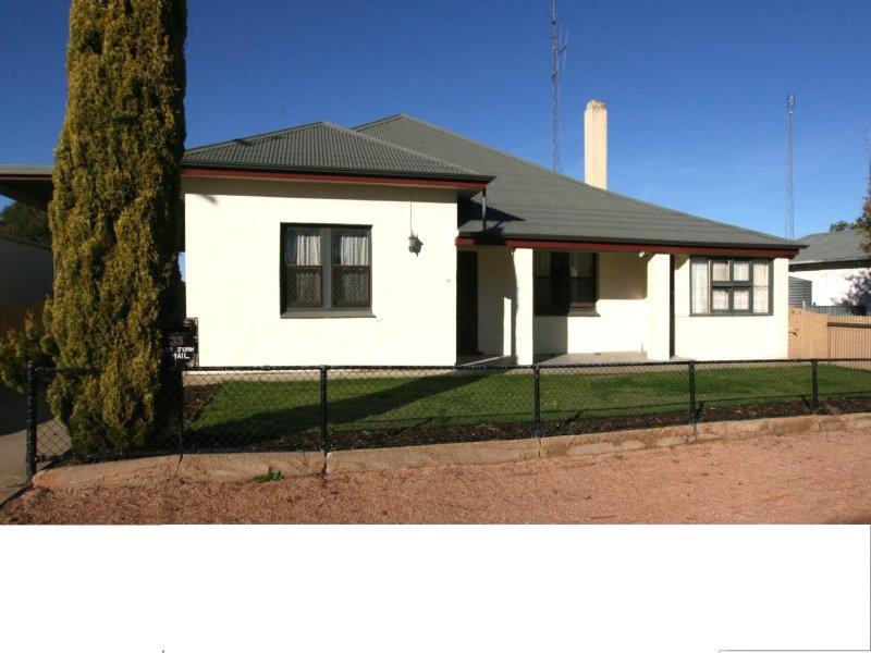 33 Powell Terrace, Kadina, SA 5554