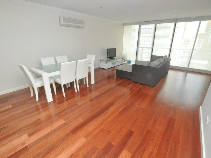 REF 080857/39 Dorcas Street, South Melbourne
