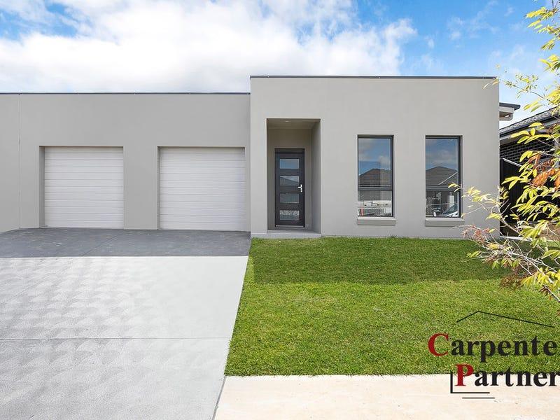 14 Roy Crescent, Thirlmere, NSW 2572