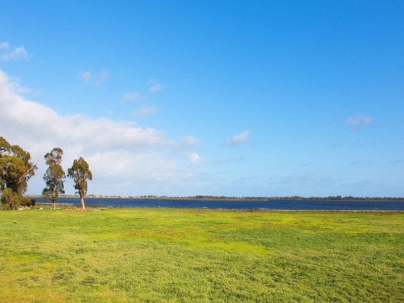 Lot 53 Rushleigh Road, Reinscourt, WA 6280