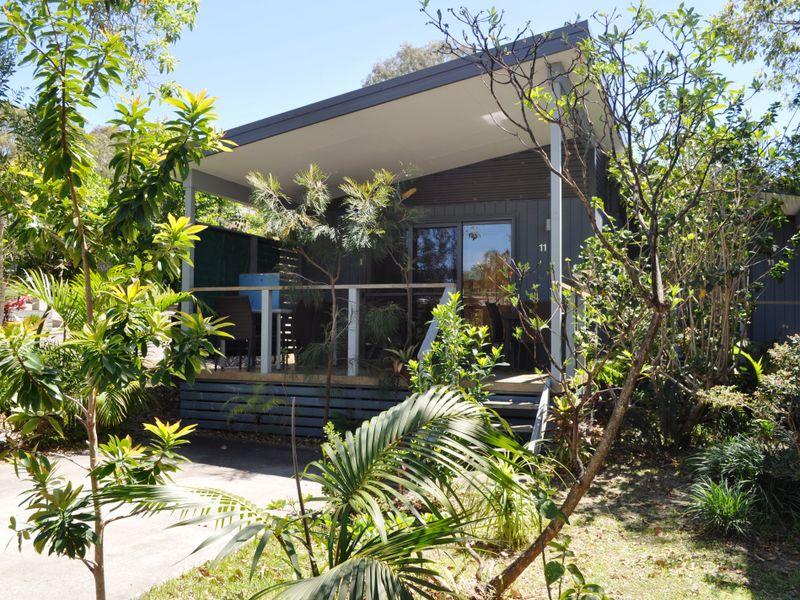 11/8 Hearnes Lake Road, Woolgoolga, NSW 2456