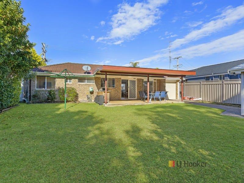 49 Karangal Crescent, Buff Point, NSW 2262