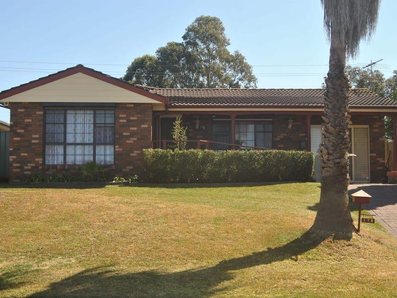 172 Southee Circuit, Oakhurst, NSW 2761