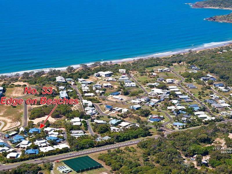 33/2 Beaches Village Circuit, Agnes Water, Qld 4677