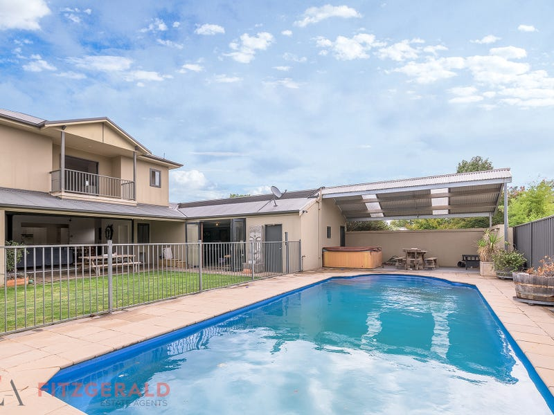 61 Dalton Street, Orange, NSW 2800