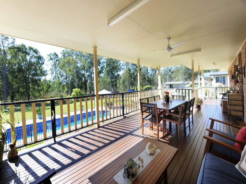 27 Edward Ogilvie Drive, Clarenza, NSW 2460
