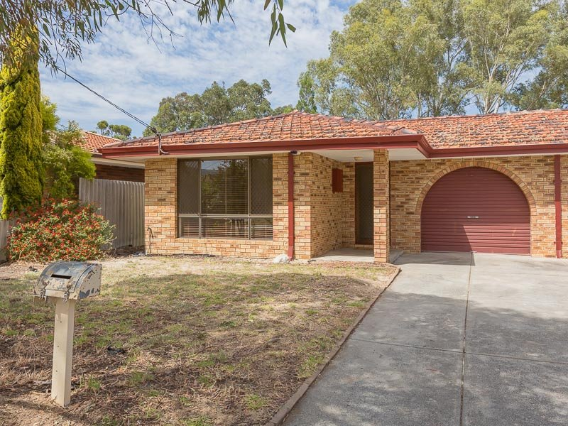 13B Clovertree Street, Maddington, WA 6109