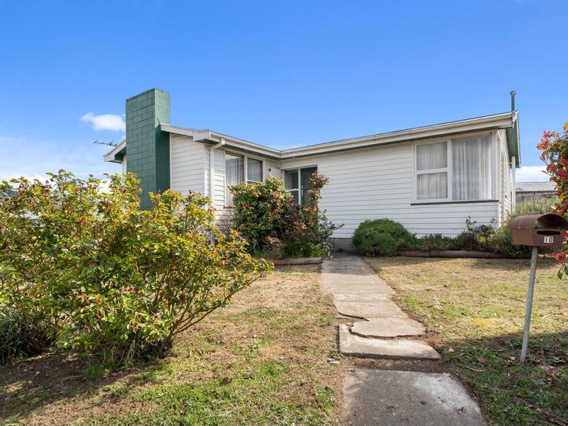 10 Warner Avenue, New Norfolk, Tas 7140