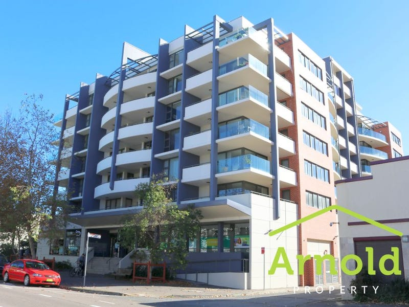 307/328 King Street, Newcastle, NSW 2300