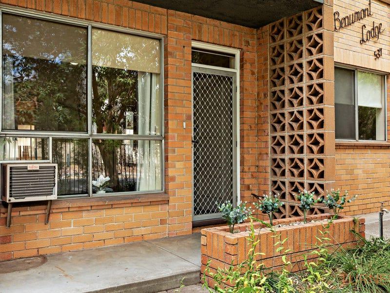 2/537 Greenhill Road, Hazelwood Park, SA 5066