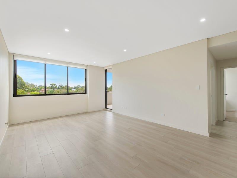 203/320 Taren Point Road, Caringbah, NSW 2229