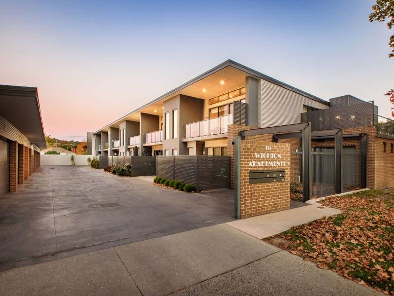 6/394 David Street, South Albury, NSW 2640