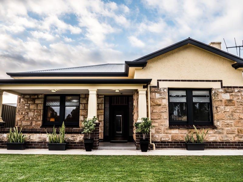 4 Collingwood Avenue, Flinders Park, SA 5025