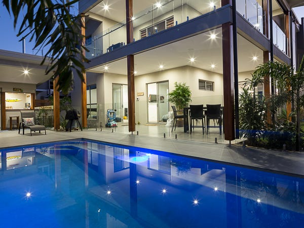 67 Waterville Drive, Thornlands, Qld 4164