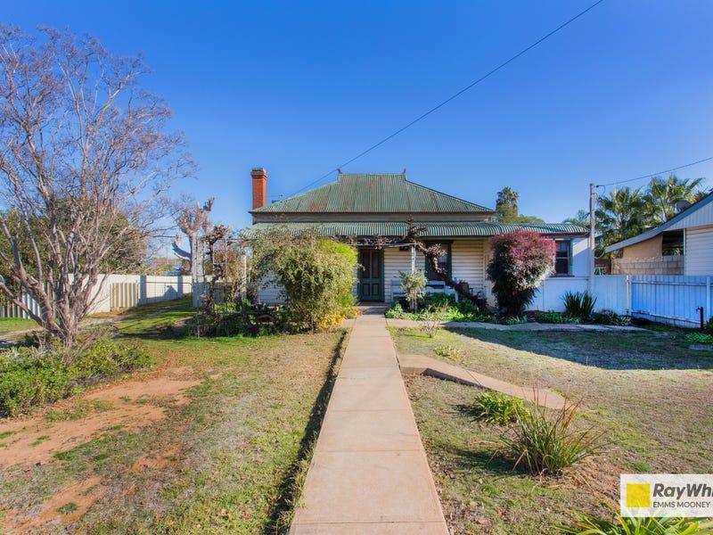 28 Lee Street, Cowra, NSW 2794