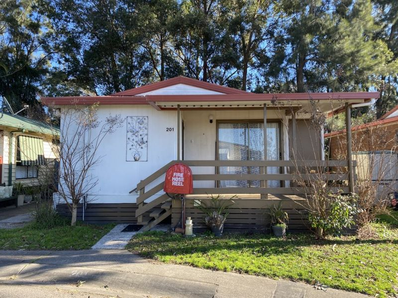 6-22 tench avenue, Penrith, NSW 2750