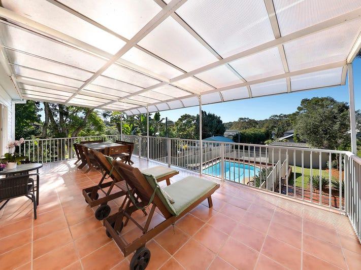 48 Attunga Road, Yowie Bay, NSW 2228