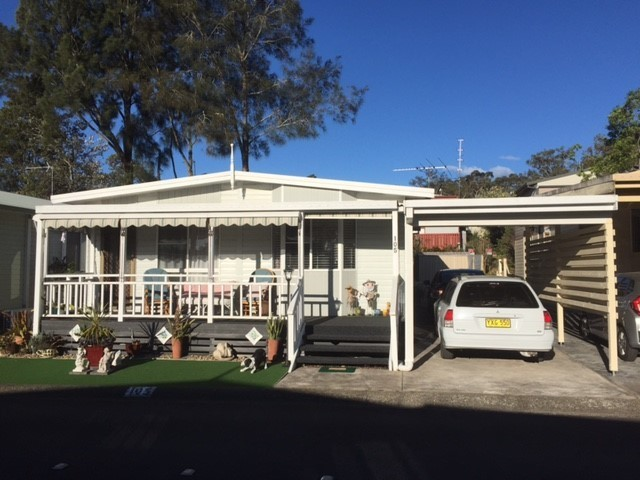 105/4 Gimberts Road, Morisset, NSW 2264